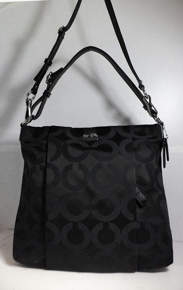 coach handbags outlet  handbags & bags