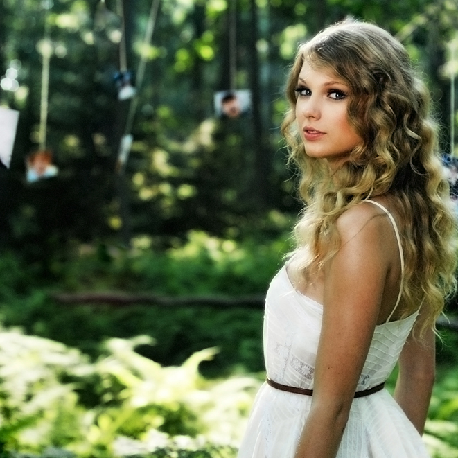 Taylor Swift Posters To Print. Poster measures 24quot; x 24quot; inch