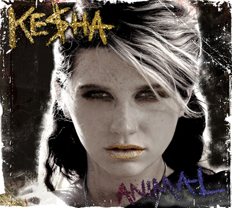 free kesha posters. Poster you want .