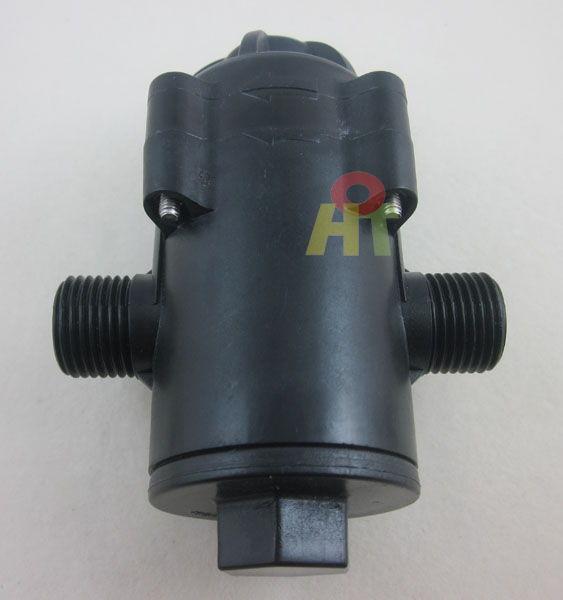 1 2 water pressure relief protection valve regulator ro reverse osmosis. Black Bedroom Furniture Sets. Home Design Ideas