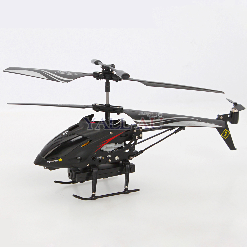 9-05-Inch-Wltoy-S977-Infrared-RC-Helicopter-With-Spy-Camera-512-Memory-Card