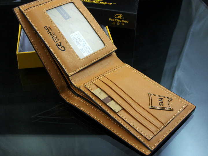 designer male wallets 4czv  Categories