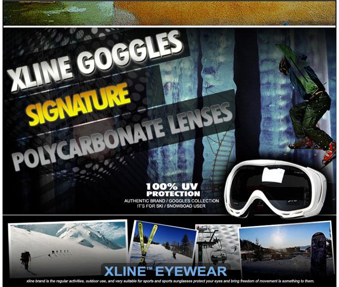 snowboard goggles canada 0age  snowboard goggles canada