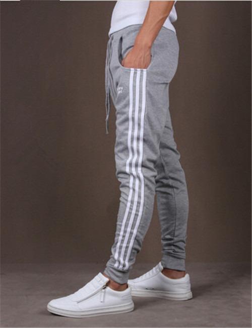 HOT Mens Womens Casual Harem Dance Jogger skinny Sport Sweat Pants Trousers