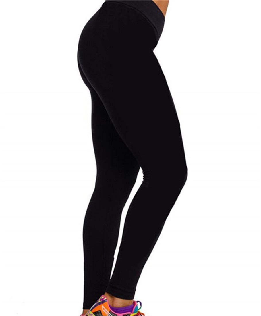 Stretchy Soft Women's Autumn New Long Jeggings leggings pencil Pants
