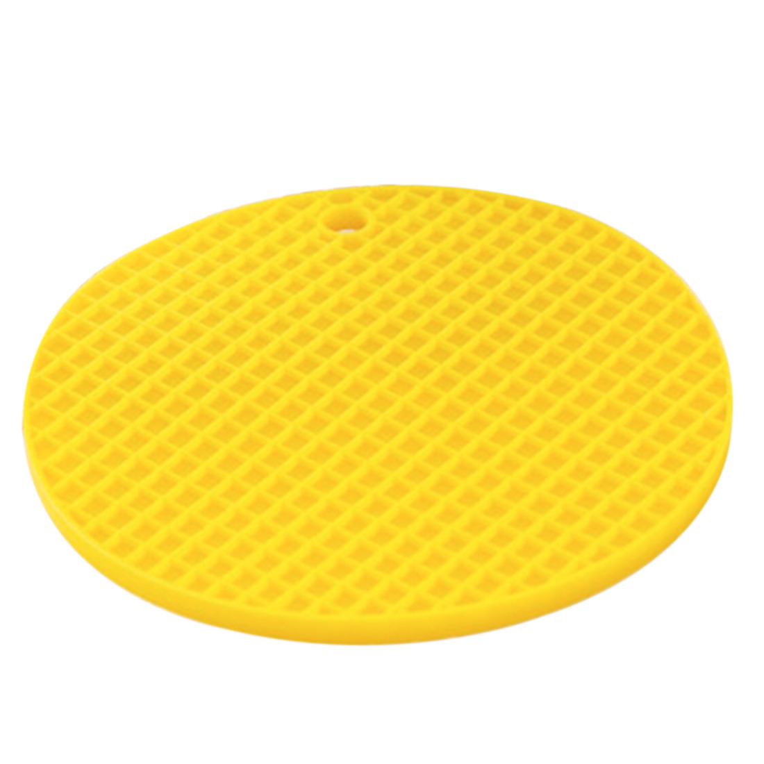 new Silicone Heat proof Mats Pot Bowl Dish Table Pad  : 1187H0269 from www.ebay.com size 1100 x 1100 jpeg 134kB