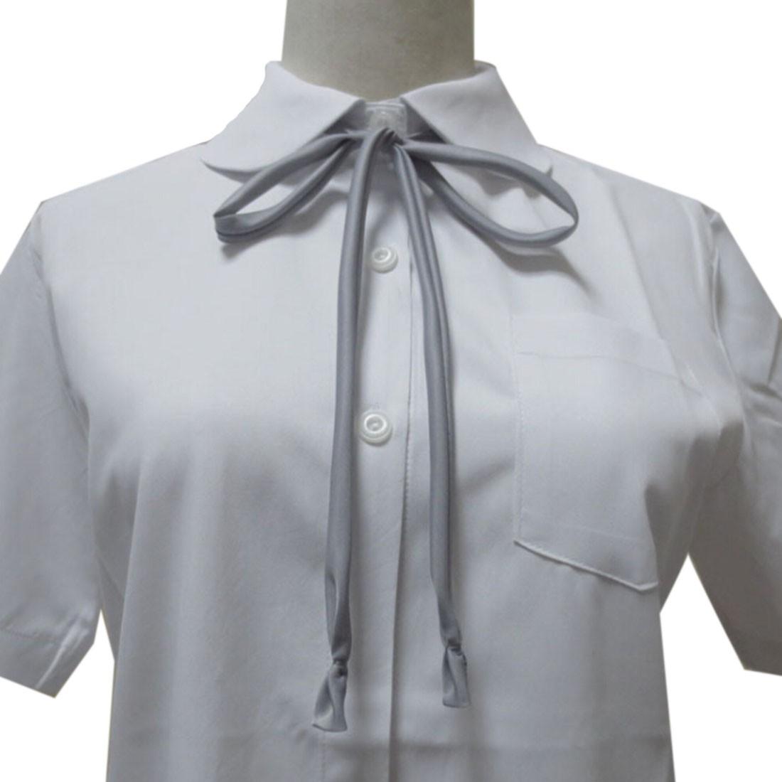 Student school uniform skinny bowknot bow tie for women girl japan student school uniform skinny bowknot bow tie for ccuart Choice Image