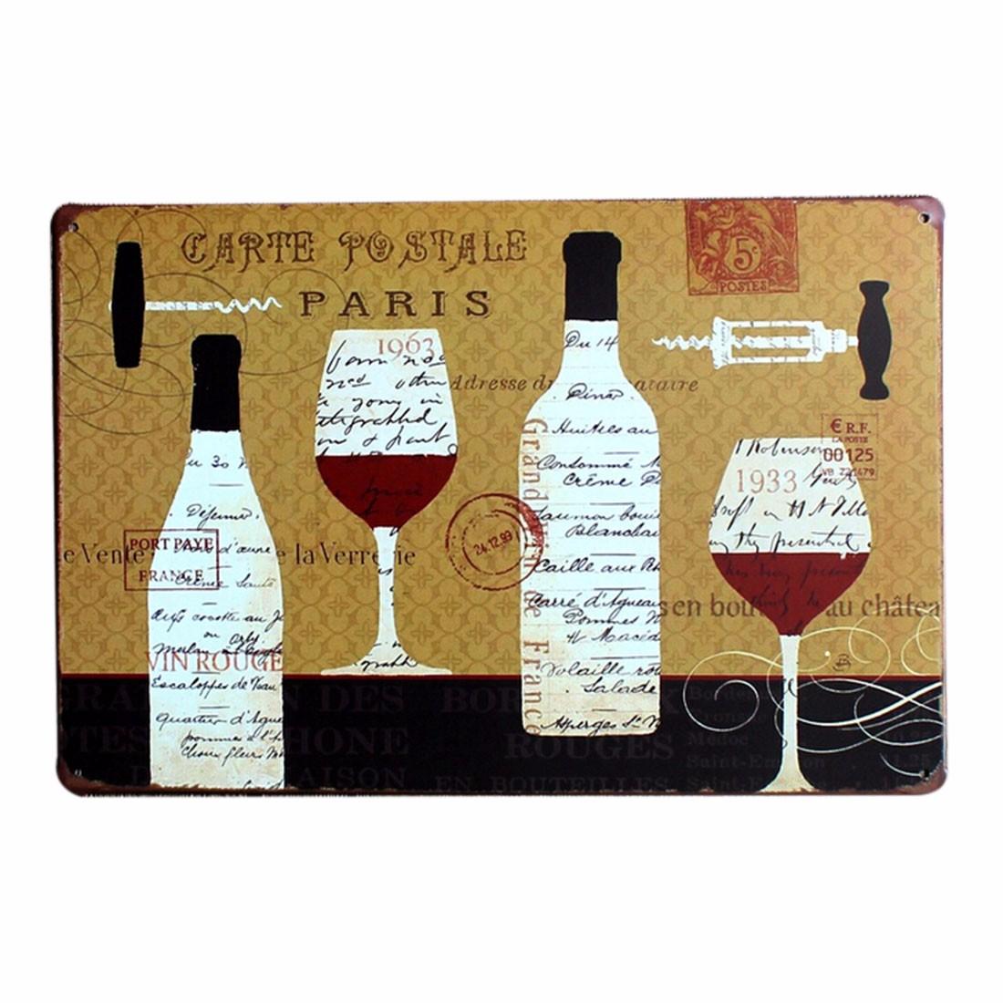 Антикварное Вино Купить Украшение