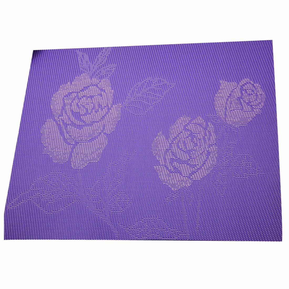 Kitchen Heat resistant Mats Placemats Rose Pattern Pad  : 4015C0079 from ebay.co.uk size 1100 x 1100 jpeg 446kB