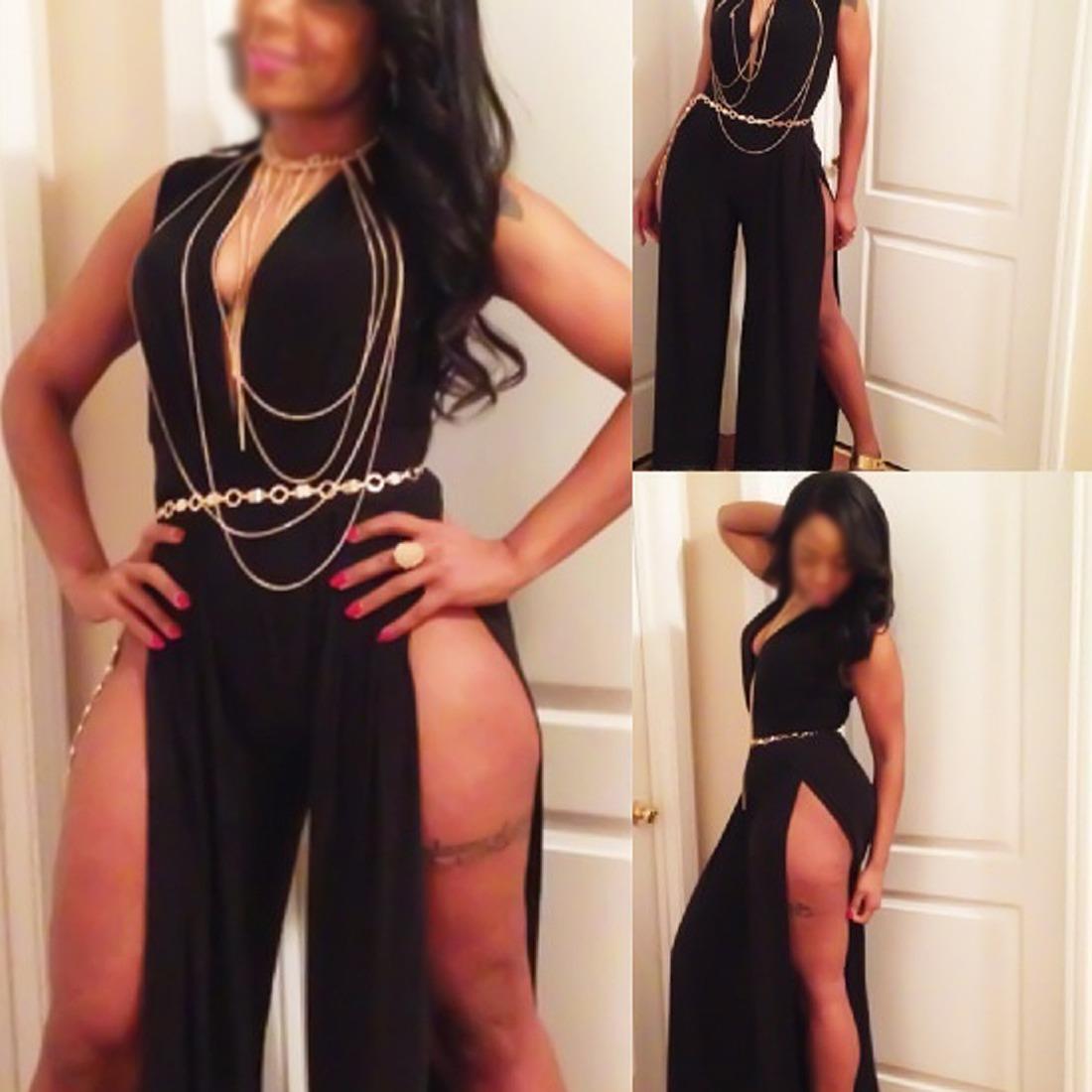 Ebay Womens Dresses