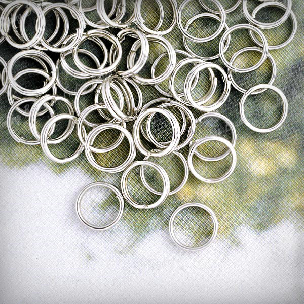 30g-Nickel-Plated-Round-Split-Jump-Ring-Connectors-Iron-Wholesale-Findings-6x6mm