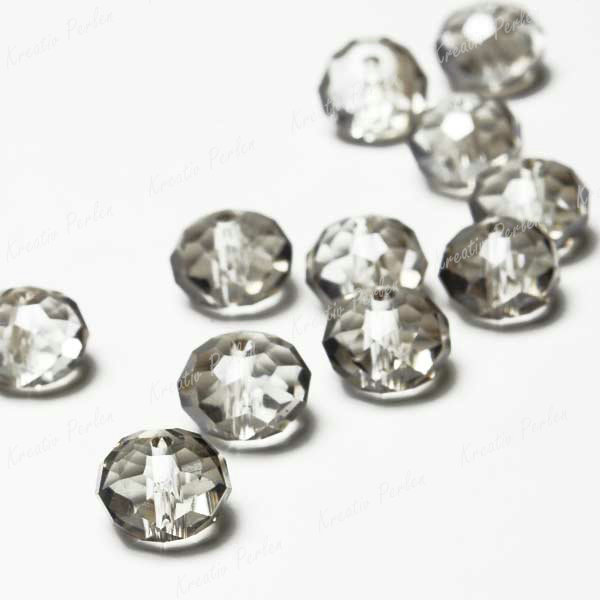 72-Kristall-CRYSTAL-weiss-Glasperlen-Perlen-Beads-CR0016