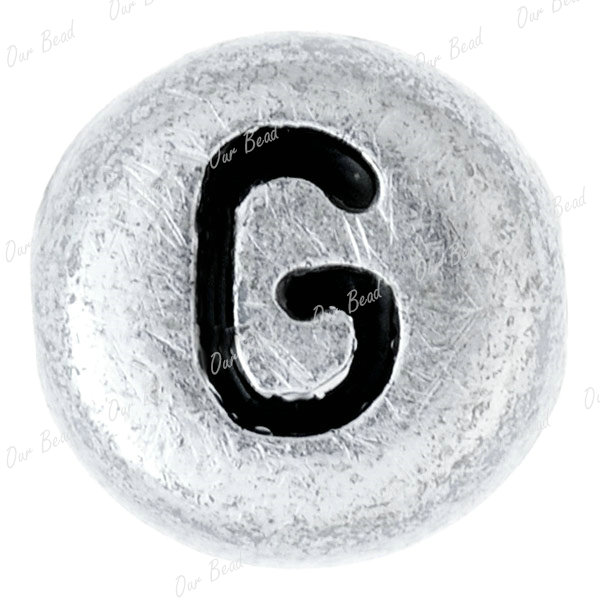 About-80pcs-Acrylic-Plastic-Single-Letter-A-Z-Alphabet-Beads-Flat-Round-7x7mm