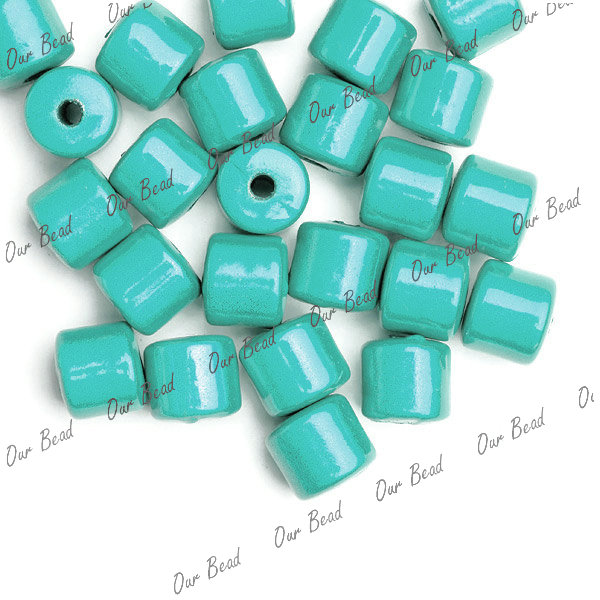 Small Size Beads