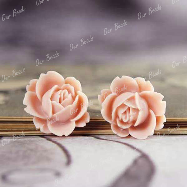 4-Pale-Pink-Peony-Resin-Flower-Cabochons-Beads-RB0505-6