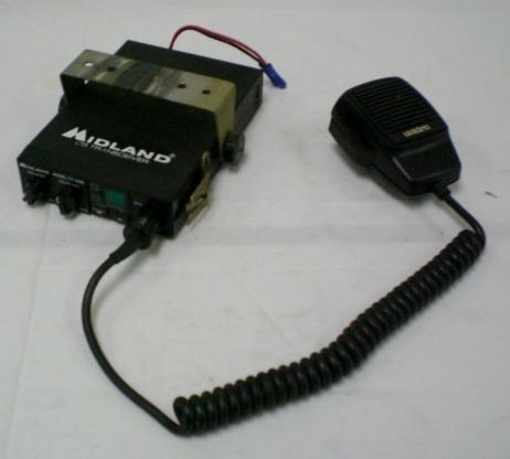 Product Categories Two Way Radio Accessories Midland Radio