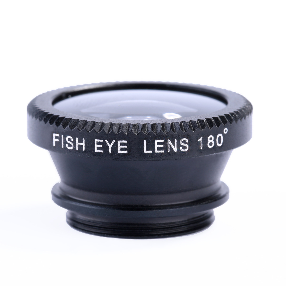can you get new lenses for ray bans  different lenses