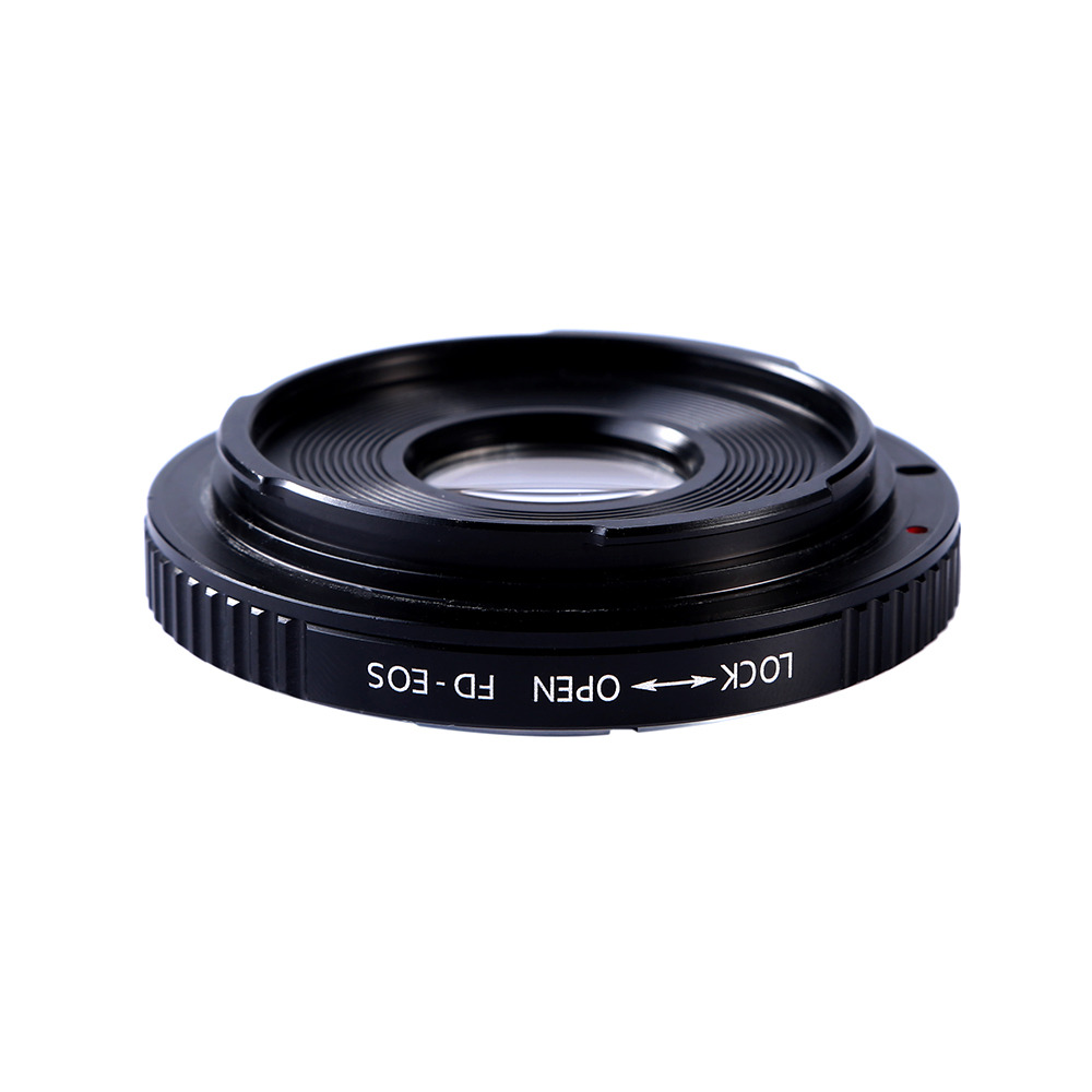 dating canon fd lenses They can be used for dating the  this manual into html format in his site as a form of obligation to all canon fd mount users worldwide  canon, fd lenses,.