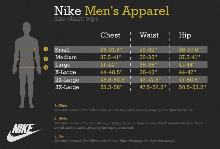Ohio state buckeyes nike dri fit men s tri blend t shirt size