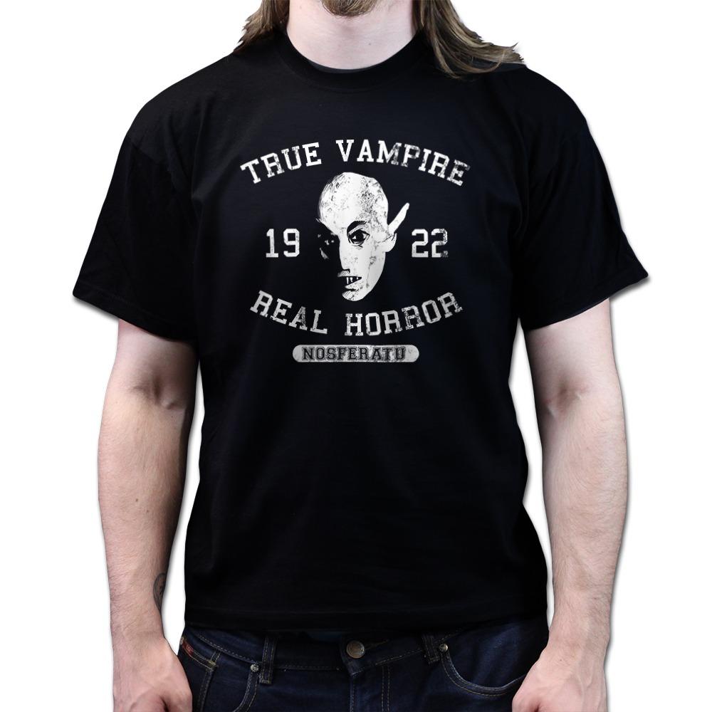 True blood hoodie