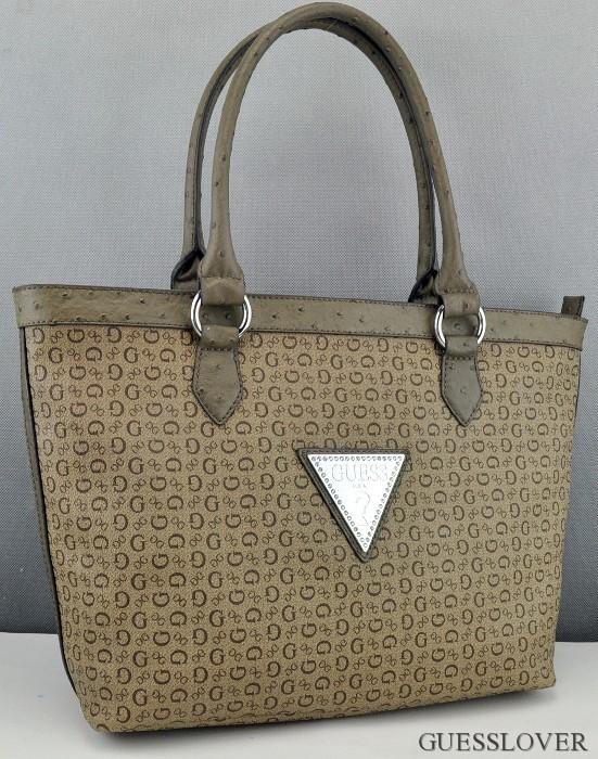 di 100 di di Guess borsa originale alla moda borsa della borsa di Nuova fidanzamento aYxqtPnv
