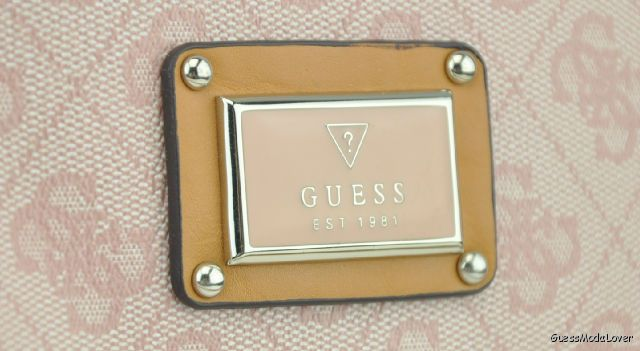 LOVE Everything About GUESS Products !: 2012