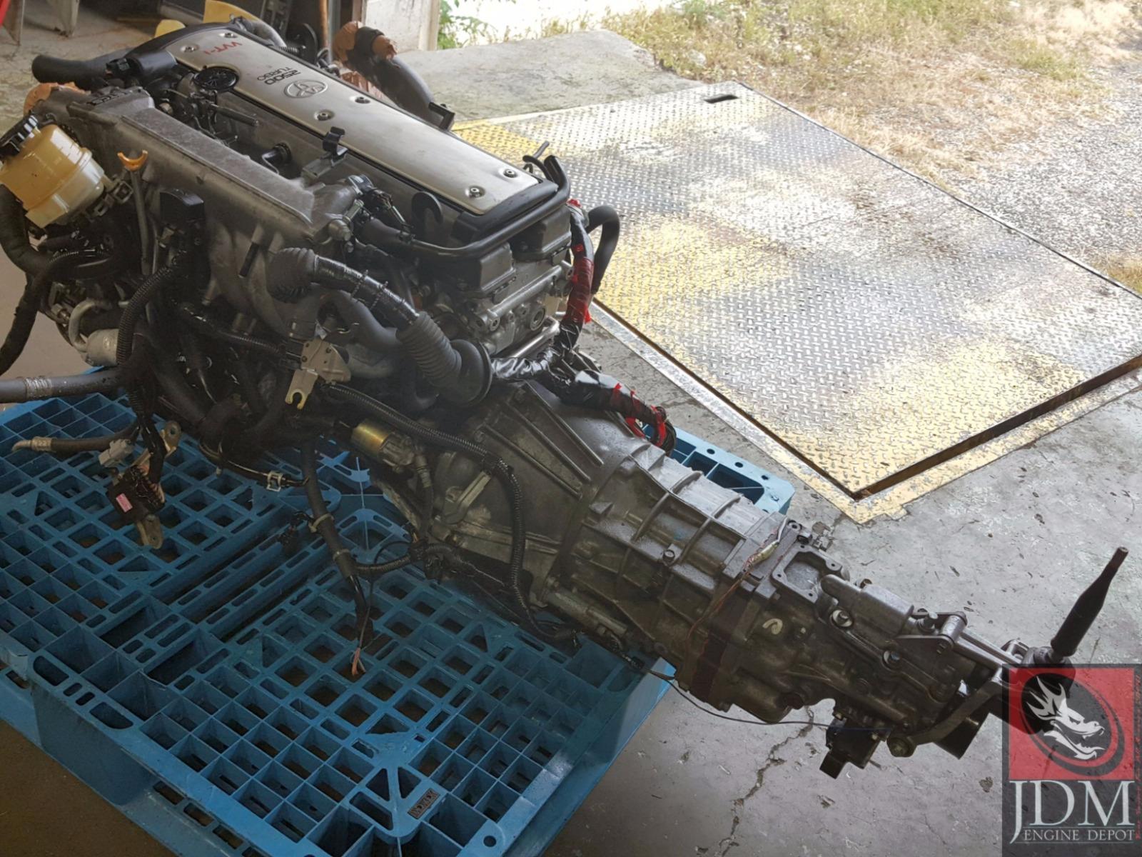 1jz vvti ecu wiring harness toyota chaser 2 5l vvti turbo engine manual r154 trans