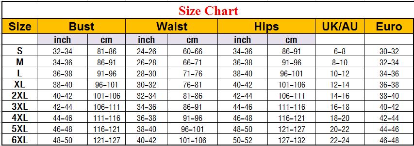 Perfect Body Shape For Women Size | www.pixshark.com ...