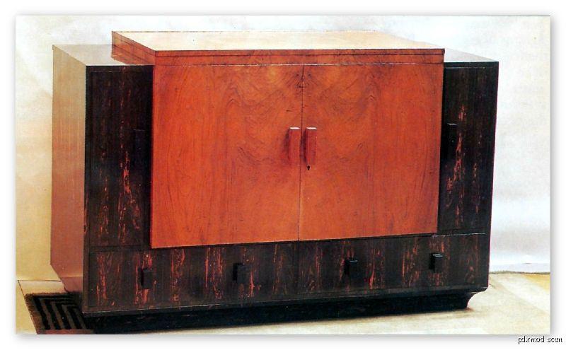 Art Deco Refrence BK Glass Lighting Graphics Metal Furniture Interiors Ceramics