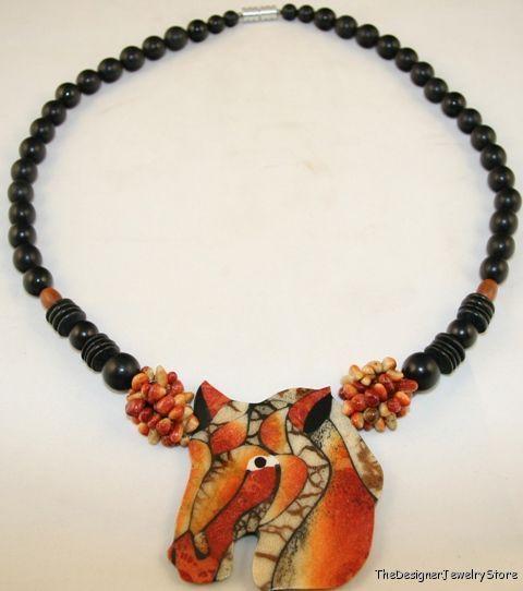 Vintage Art Deco Jewellery