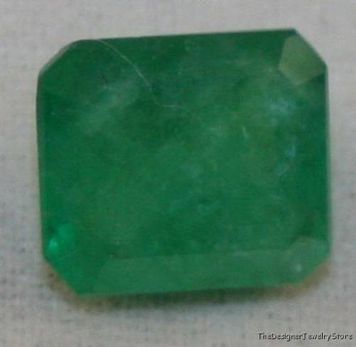 shop for your Magickal Emerald