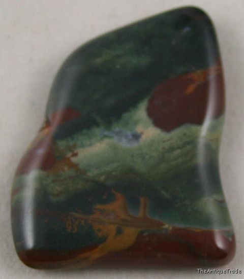 shop for your Magickal Bloodstone