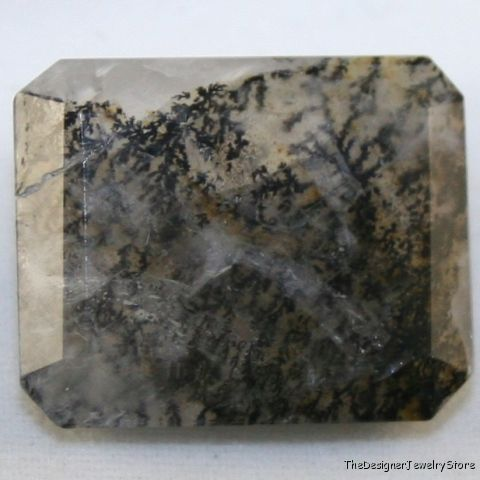shop for your Magickal Dendritic quartz