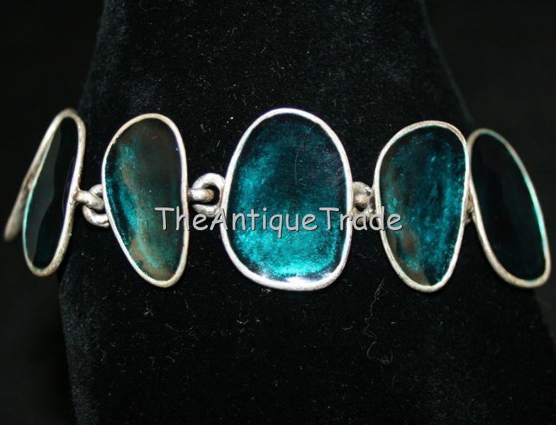 Vintage Rings & Bracelets
