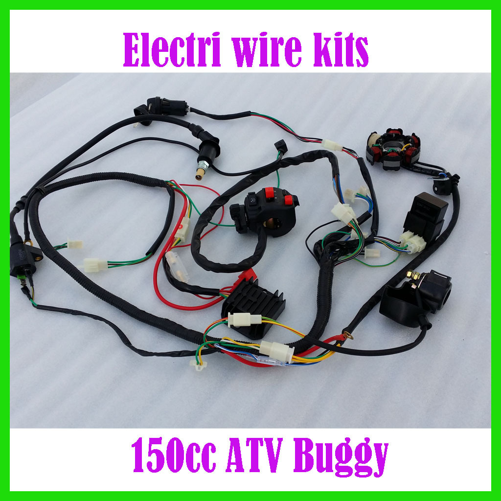 AUTD039_(3)_0001 chinese gy6 wiring harness made wiring diagram manual