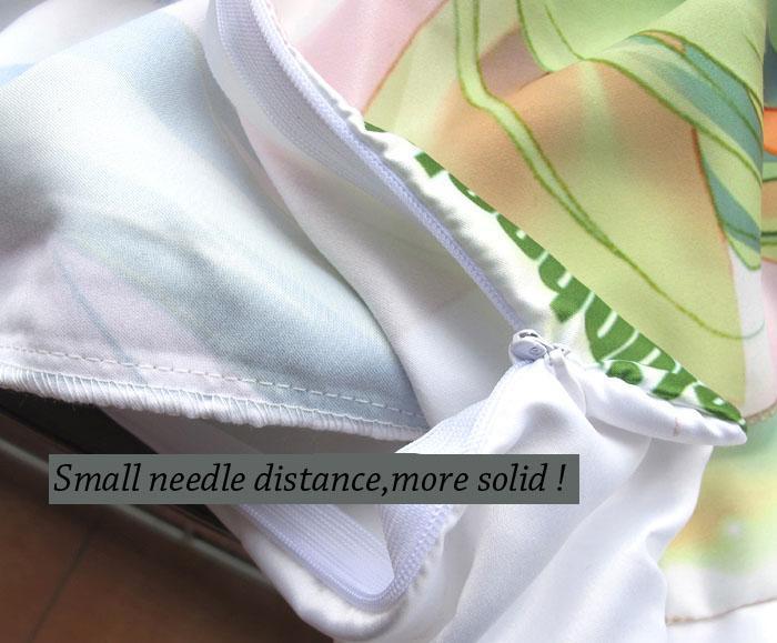 Akame ga KILL Esdeath  Anime cushion Hugging Body Pillow Case pillow cover P013