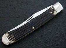 Vintage Pocketknives | Collectible Antique Folders -