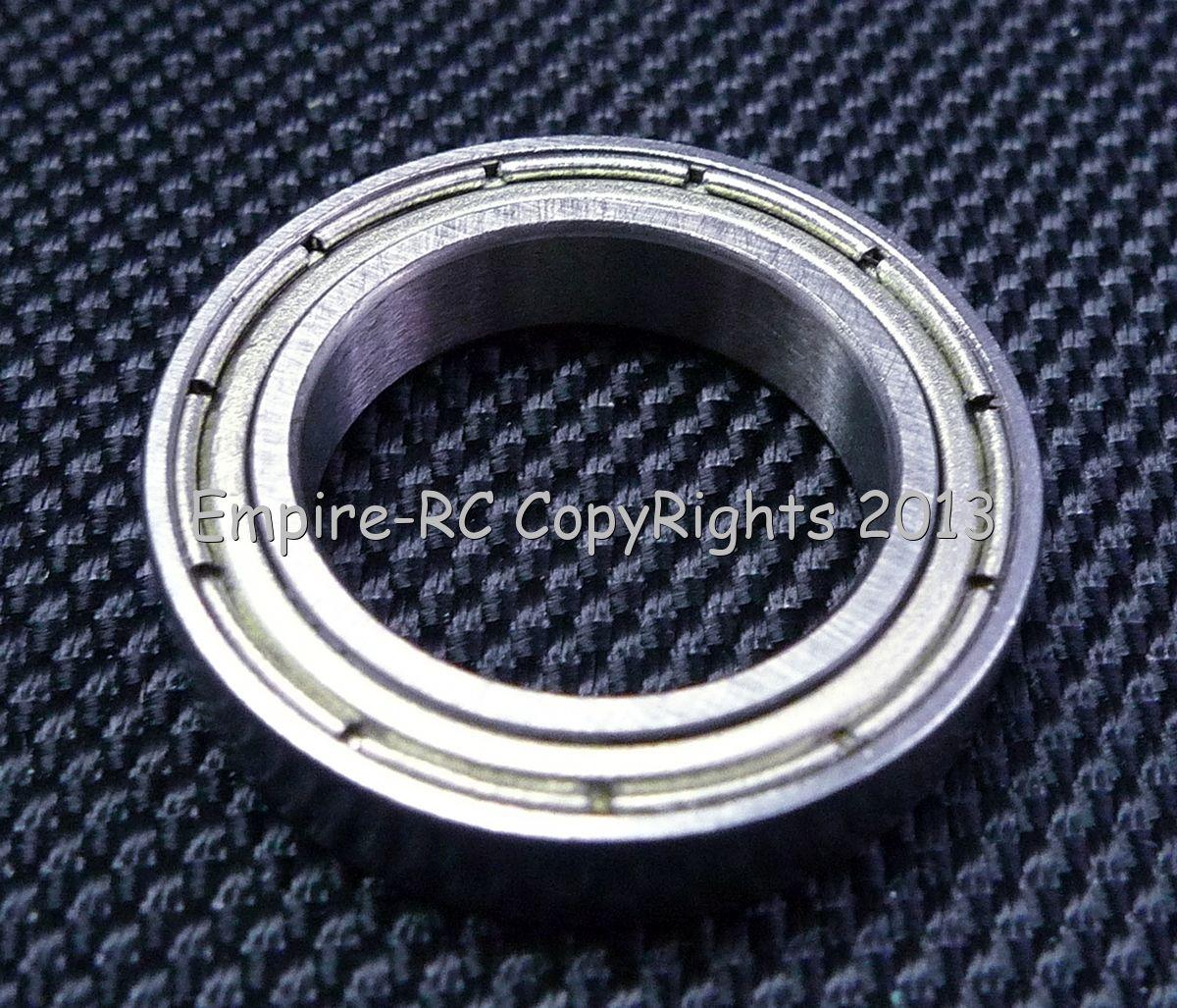 70x90x10 mm 6814ZZ Metal Shielded Ball Bearing Bearings 70*90*10 6814z 10Pcs