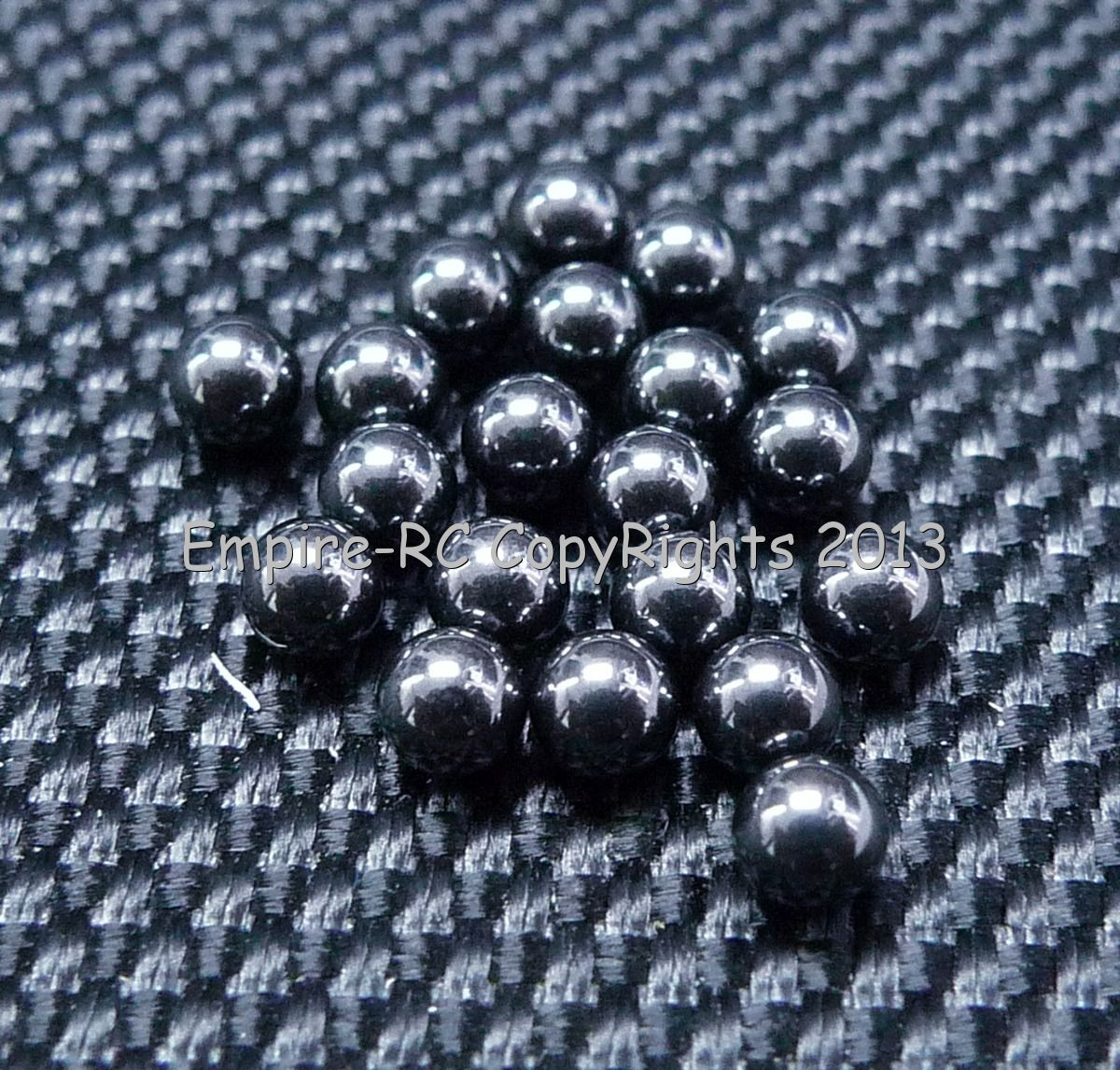 "Si3N4 10 PCS 1//16/"" Ceramic Bearing Ball Silicon Nitride 1.588mm Grade 5"