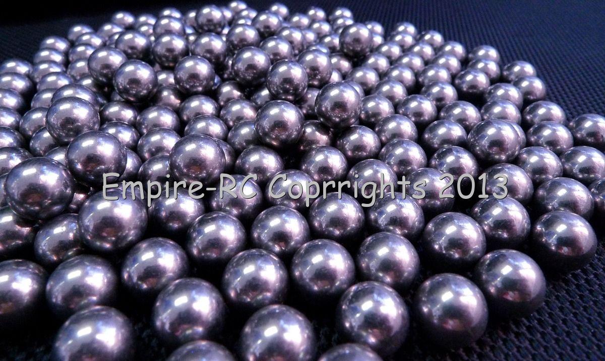 10 PCS 12mm Grade 10 G10 Hardened Chrome Steel Loose Bearing Balls Ball