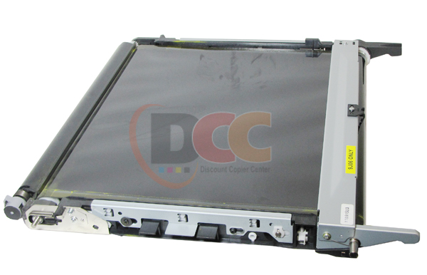 Details about Genuine Konica Minolta Bizhub C200 C203 C253 C353 Transfer  Belt Unit A02ER73022