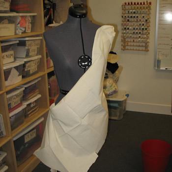 Adjustoform Diana Petite Mannequin Size 6 12 Adjustoform Uk Diana