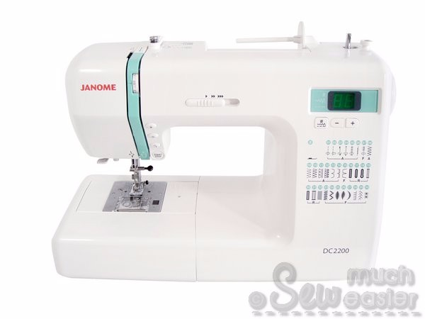 janome-dc2150_00016