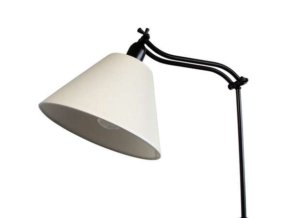 Ott lite natural daylight marietta floor lamp ottlite reading light the best kept secret for endless natural daylight is an ott lite aloadofball Images