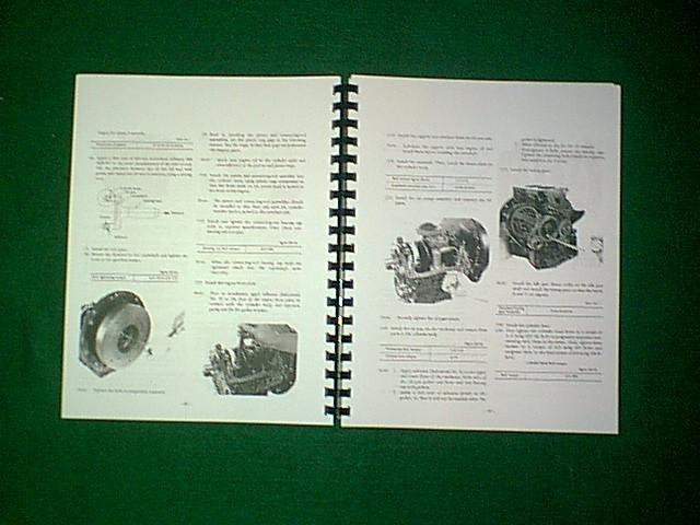 new bolens iseki diesel tractor g192 g194 g242 g244 g292 g294 rh ebay com