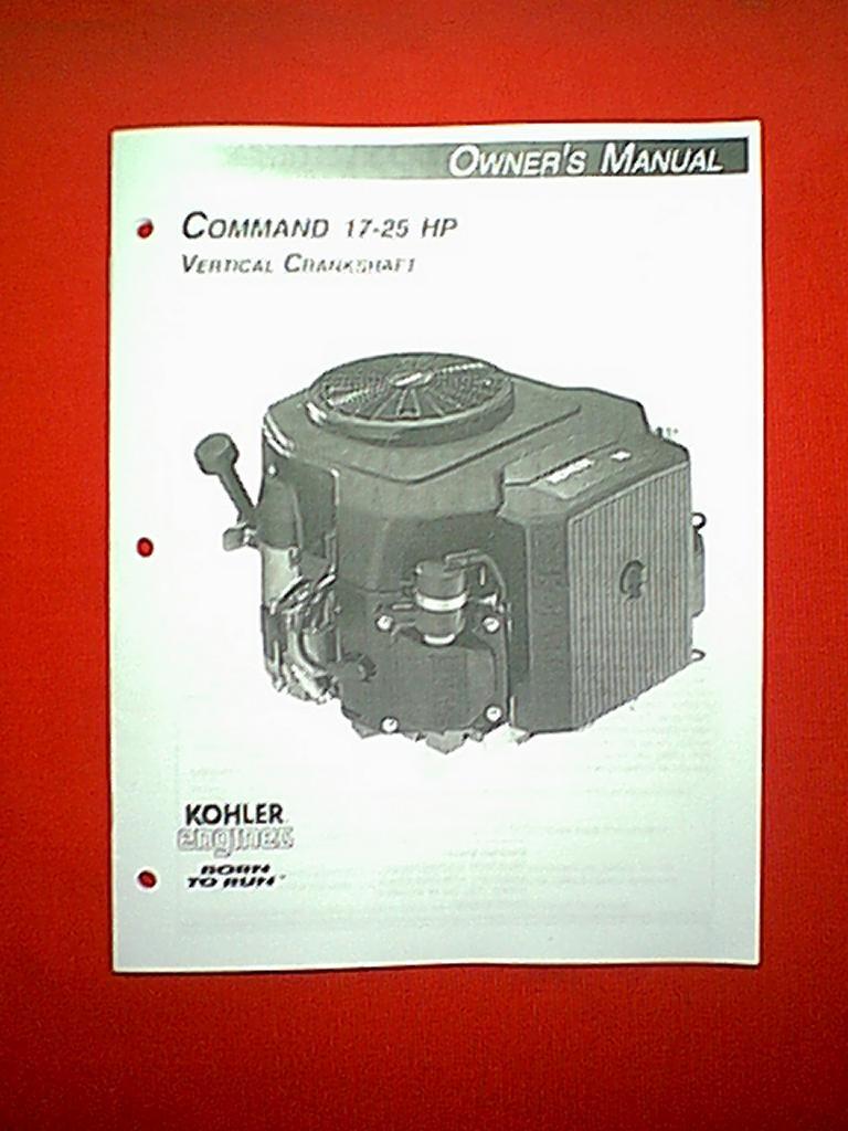 Cool Kohler Price List Images - Luxurious Bathtub Ideas and ...