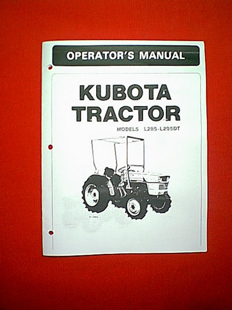 Ford Tractor Wiring Diagram As Well 3910 Ford Tractor Wiring Diagram