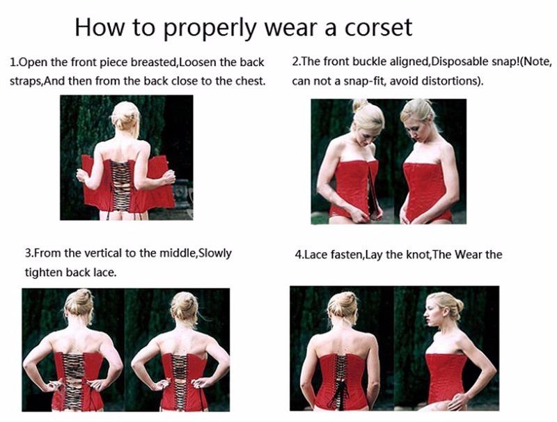 Wear_a_corset.jpg