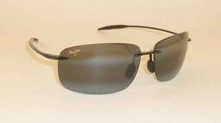 8217dbc8096 Maui Jim Breakwall Sunglasses. Authentic, brand new, never worn polarized  ...