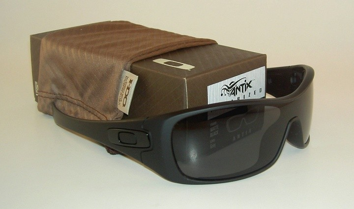 c507477951 Ray Ban Sunglasses Sale Scams Elderly « Heritage Malta